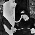 Cuộc đời nữ phù thủy danh tiếng nhất nước Anh thế kỷ 20