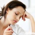 Những nguyên nhân khiến cơ thể bạn thường xuyên mệt mỏi