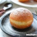 Cách làm bánh mì mềm, xốp thơm lừng mà không cần lò nướng