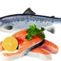 Danh sách 10 thực phẩm giảm nguy cơ mắc bệnh về tim mạch
