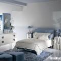Những căn phòng cực đẹp và cá tính cho bạn gái tuổi teen